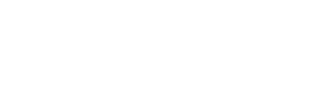 Alex Hussein Logo